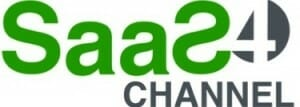 SaaS4Channel