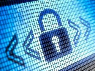Lock & Secure