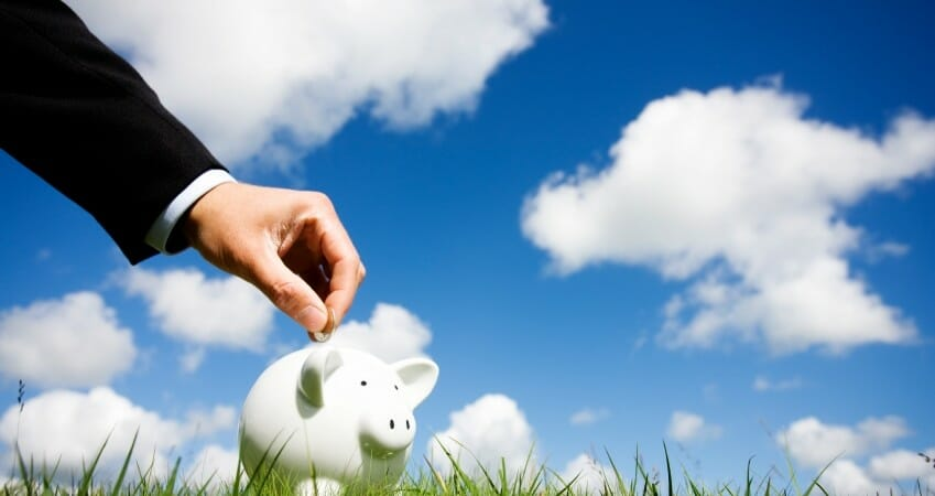 cloud-computing-savings