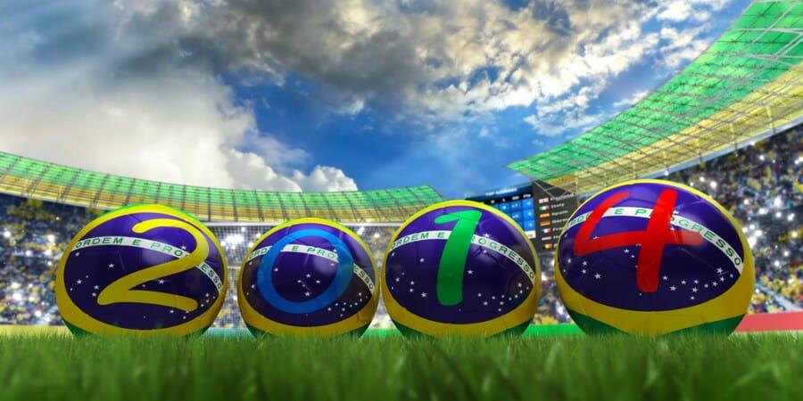 brazil-worldcup