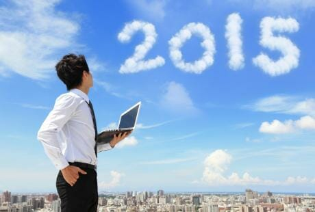 2015 Cloud Predicitions