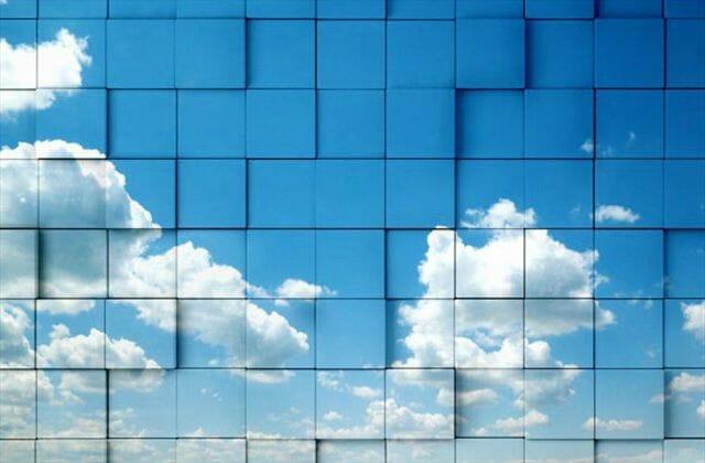 Cloud Puzzle