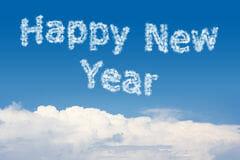 happy-new-year-cloud