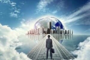 Cloud Future