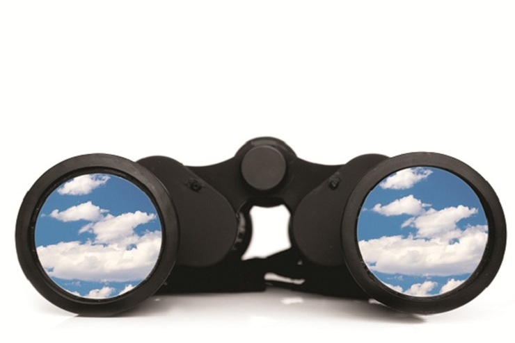 cloud_horizon_binoculars