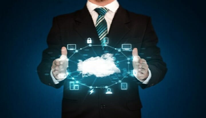 Cloud-Ready-Chief-Information-Officer-CIO