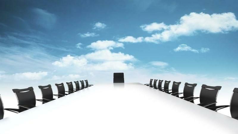 boardroom_cloud