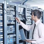 datacenter-connectivity