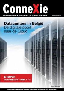 de-digitale-hub-datacenters-in-belgie-deel-ii-e-paper