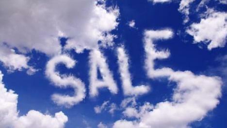 Makelaars in de Cloud: nodig of overbodig?