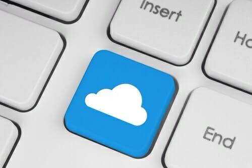 Cloud computing vergt een multi-disciplinaire aanpak.