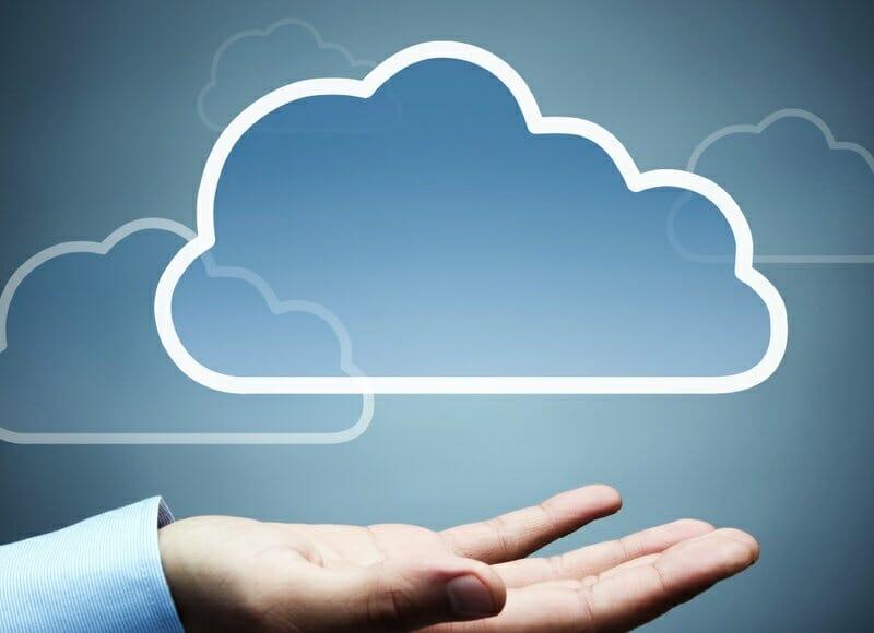 Wat zijn de voor- en nadelen van de Cloud?