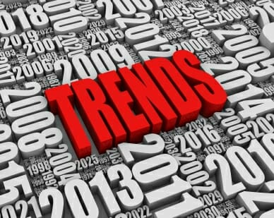 Seven Cloud Computing Trends In 2014