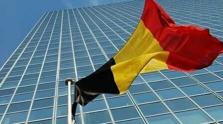 Belgische overheid zet Clouddienst opnieuw in de koelkast