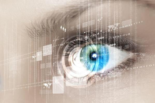 Europese bedrijven lopen achter met cybersecurity