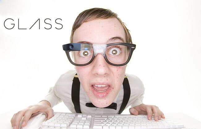Tijd om met een andere bril naar onze wereld te kijken?