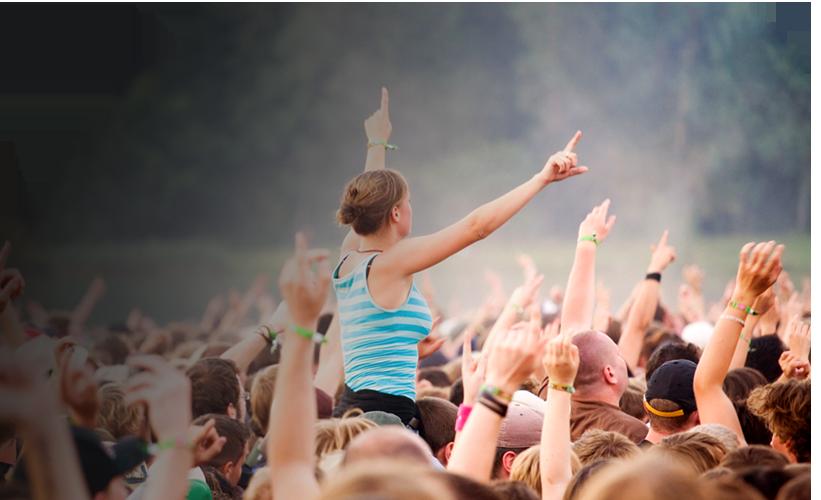 Cloud_Concert