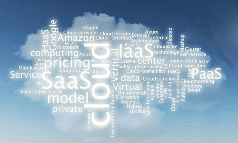 """De Cloud, wat zijn """"echte"""" voorbeelden uit de praktijk?"""