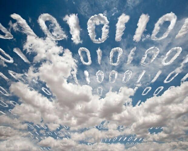 Uw data in de Cloud, is dat wel veilig?