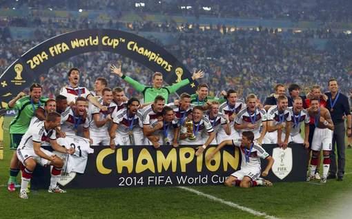 WK 2014