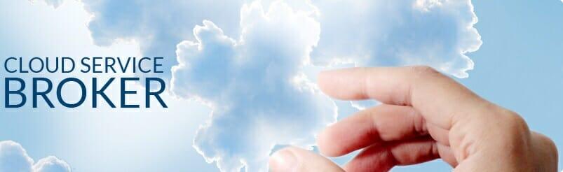 Cloud Service Broker
