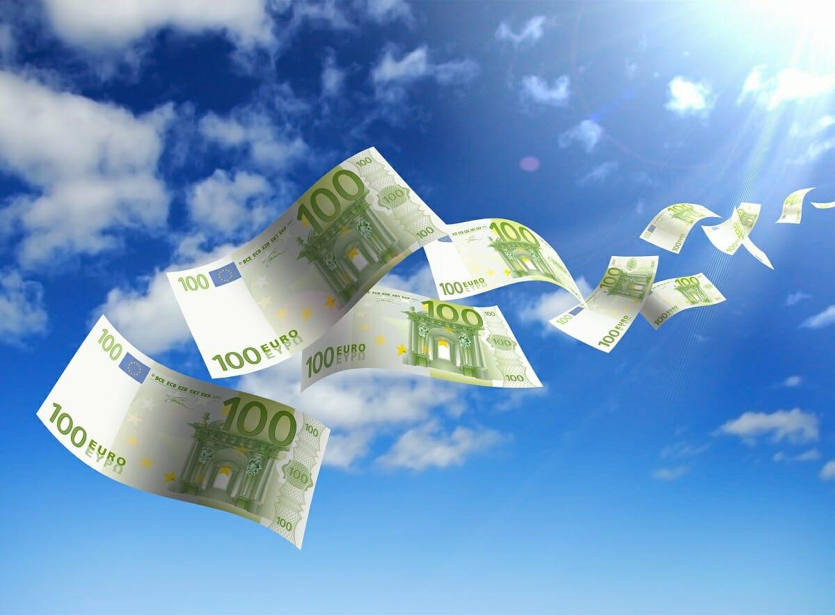 Zijn investeringen in de Cloud altijd rendabel?