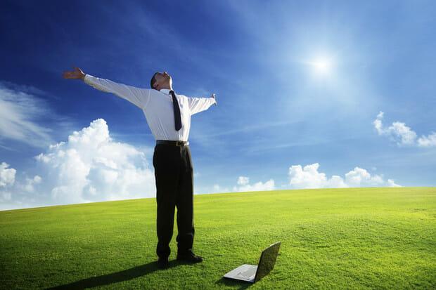 7 tips voor het kiezen van uw ideale Cloud omgeving