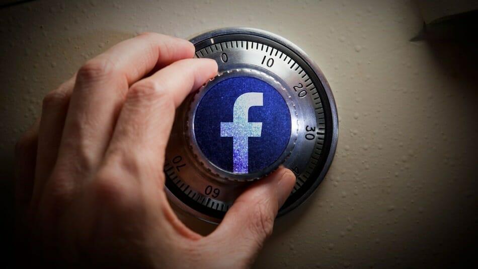 Facebook & Privacy
