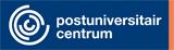 puc_logosite