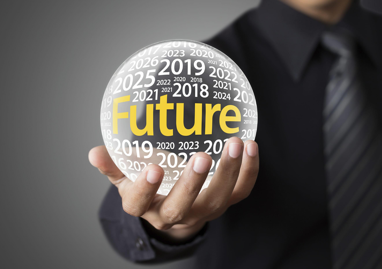 Cloud in 2016, het jaar van de waarheid?
