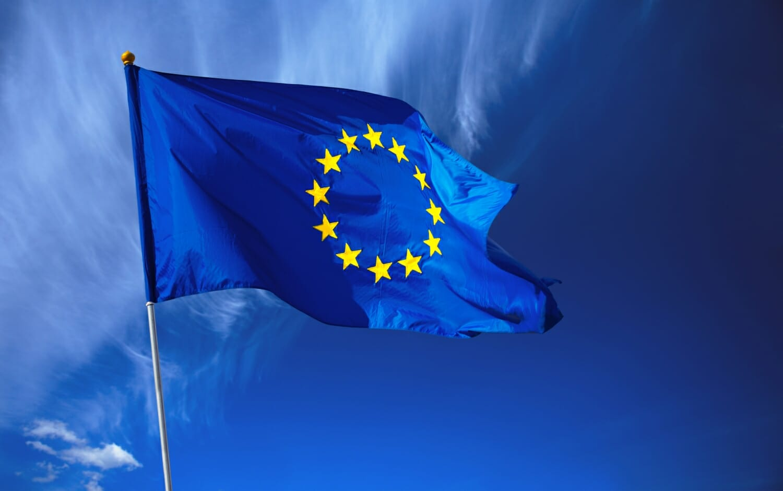 EU versus Public Cloud
