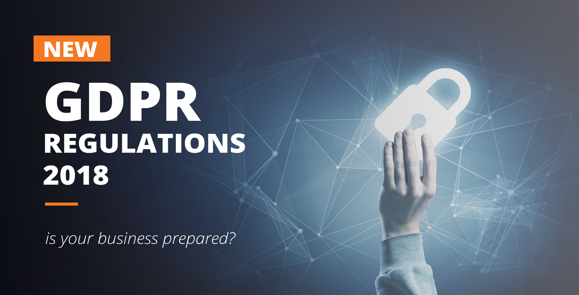 GDPR, if-then-what else?