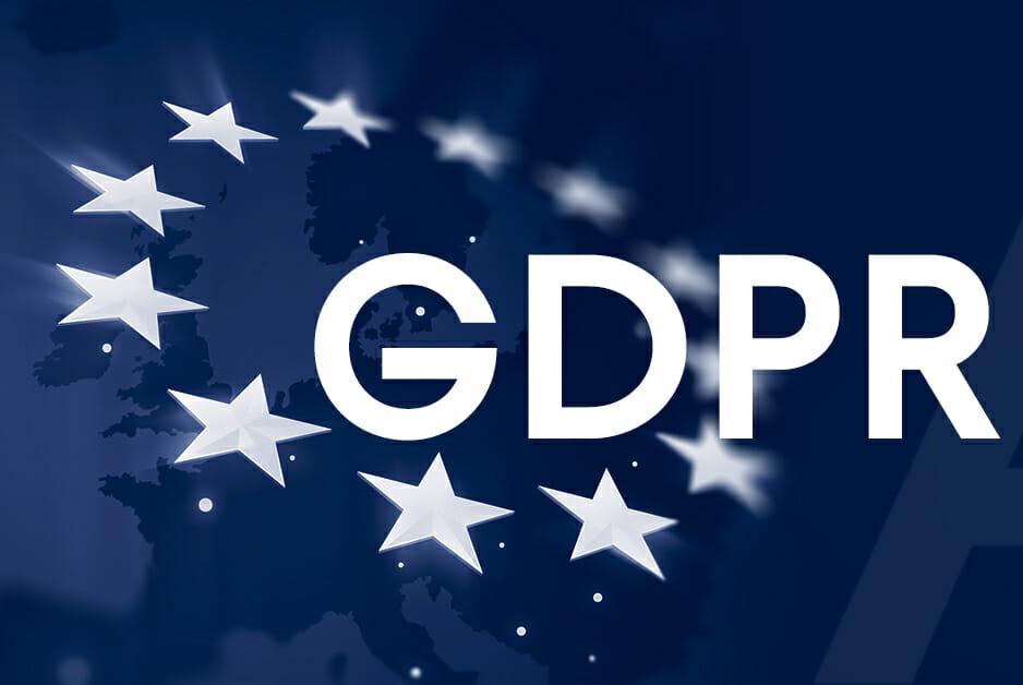 GDPR – Anders bekeken