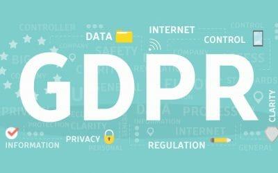 Het grote GDPR handboek