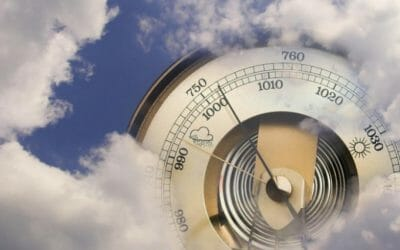 De Belgium Cloud Barometer – Editie 2018